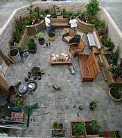 garden15May06ctn.jpg
